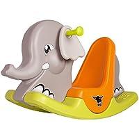 BIG 800056788 - Rocking-Elephant