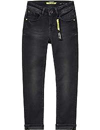 2218776a77d75 Suchergebnis auf Amazon.de für: Vingino Jeans - Jungen: Bekleidung