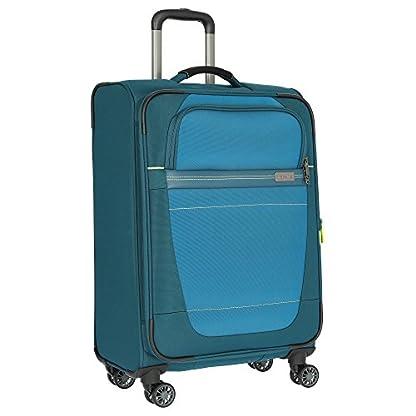 Travelite-VanityTrousse-de-Toilette-Vector-Kosmetikkoffer-36-cm-20-liters