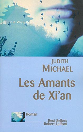 Les Amants de l'Xi'An