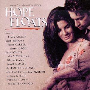 Eine zweite Chance (Hope Floats)