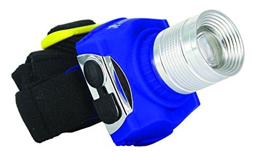 michelin-m40l44-super-powerful-rechargeable-headlight-headlamp-light-torch