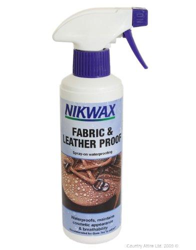 nikwax-fabric-leather-proof-spray-300ml