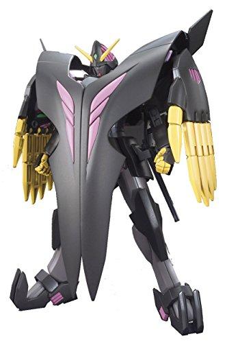 Bandai Hobby HGBF 1/144Gundam das Ende Gundam Build Fighters Model Kit