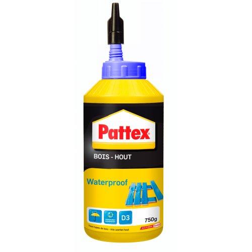 pattex-legno-express-idrorepellente-biberon-750-grammi