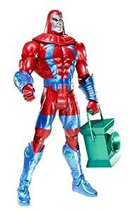 DC Universe Classics Green Lantern Manhunter Robot