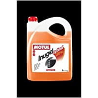 MOTUL 101070Kühlwasser additive Inugel Optimal Ultra, 5L