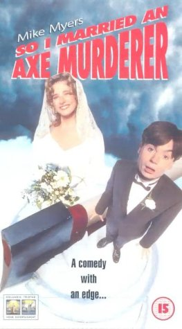 so-i-married-an-axe-murderer-vhs