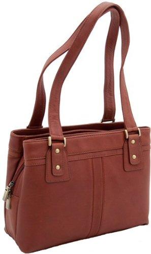 visconti-claram-leather-shoulder-bag-19476-brown