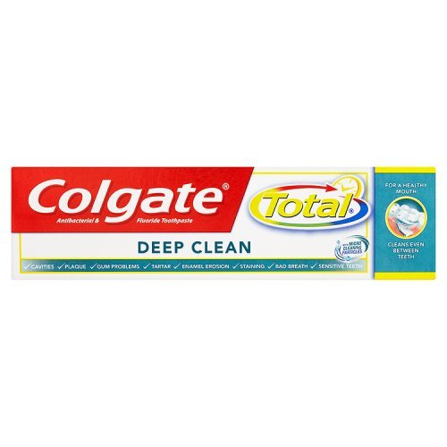 colgate-palmolive-total-deep-clean-toothpaste-75ml