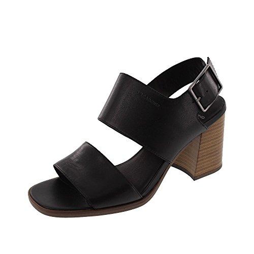 Vagabond Lea Schuhe
