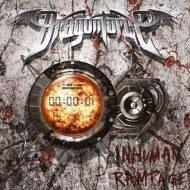 Inhuman Rampage [+1 Bonus] [Import allemand]