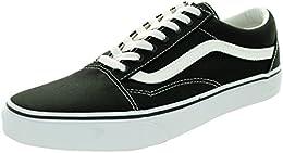 vans maschili scarpe