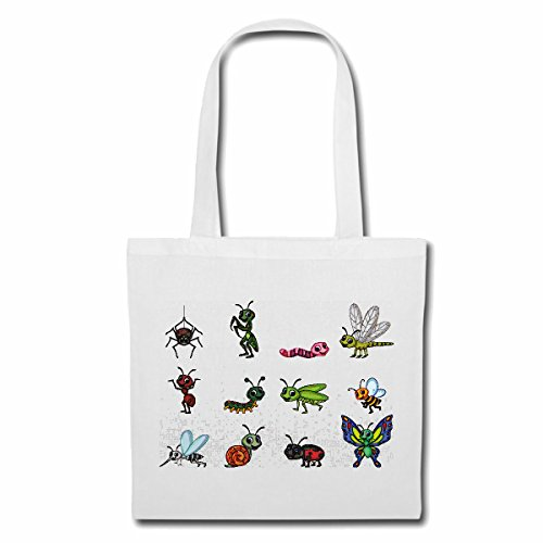 tasche-umhangetasche-kollektion-verschiedener-insekten-insekt-kerbtier-kerfe-einkaufstasche-schulbeu
