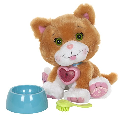 cabbage-patch-kids-adoptimals-tabby-kitty-baby-doll-by-cabbage-patch-kids