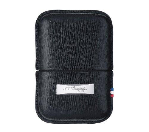 caso-negro-encendedor-st-dupont-linea-2