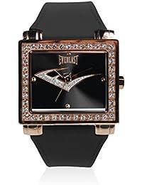 EVERLAST Reloj de cuarzo Woman 33-206-004 47 mm