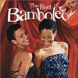 Songtexte von Bamboleo - The Best of Bamboleo