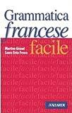 Image de Grammatica francese facile