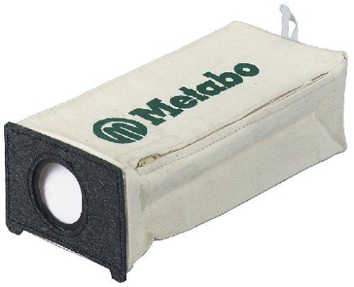 Metabo 631758000 Staubsack