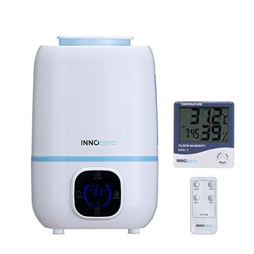 humidificateur-a-vapeur-fraiche-ultrasonique-avec-fountain-de-30-litre-silencieux-arret-automatique-