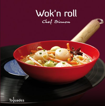 Wok'n roll