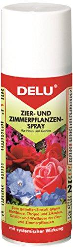 delu-109464-zier-und-zimmerpflanzen-spray-600-ml
