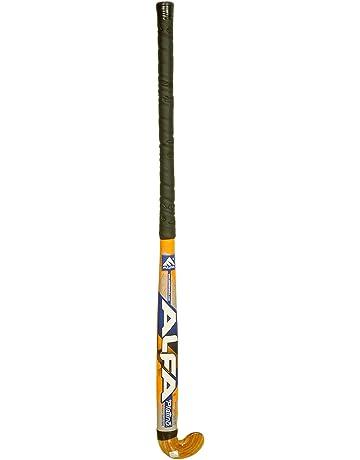 9eab692d4a43b7 Field Hockey Sticks: Buy Field Hockey Sticks Online at Best Prices ...