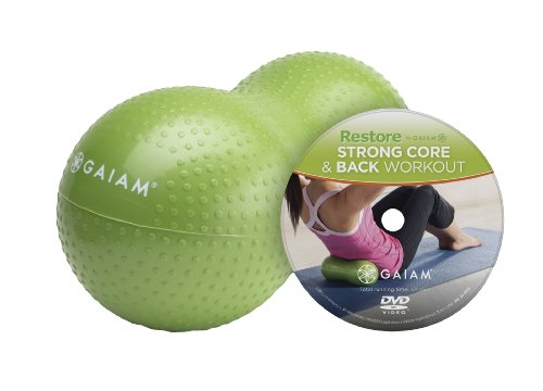 gaiam-zuruck-kit-res-strong-core-and-back-material-para-entrenamiento-de-tronco-y-abdominales-talla-