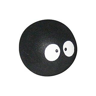 Antennenball