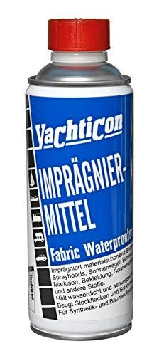 Yachticon  <strong>Ergänzende Gefahrenmerkmale</strong>   Wiederholter Kontakt kann zu spröder oder rissiger Haut führen.