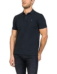 525f5b9ca Amazon.co.uk: Replay - Tops, T-Shirts & Shirts / Men: Clothing