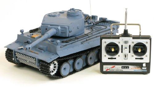 heng-long-german-tiger-1-16-scale-remote-control-bb-firing-tank