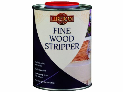 liberon-fws500-500ml-fine-wood-stripper