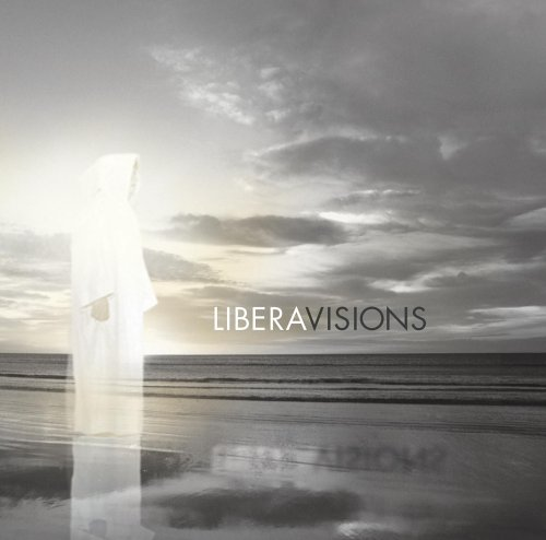 Visions [Import anglais]