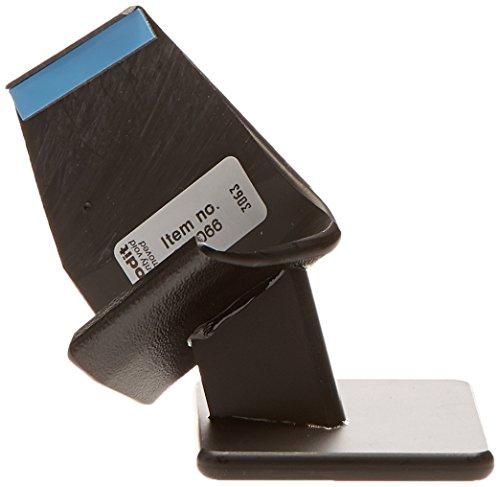 Brodit ProClip Soporte para Dispositivos