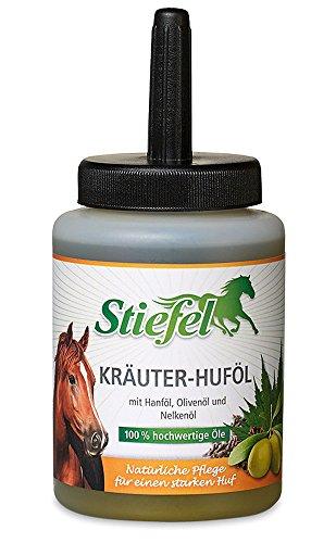 stiefel-kruter-hufl-450ml-mit-pinsel-fr-huf-hufstrahl-kronrand-mit-pflanzlund-therischen-len