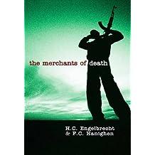 Merchants of Death: A Study of the International Armament Industry (LvMI) (English Edition)