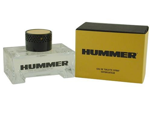 hummer-by-hummer-fragrance-for-men-eau-de-toilette-spray-25-oz-by-riviera
