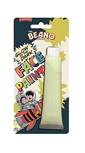 beano-glow-in-the-face-scuro-della-vernice
