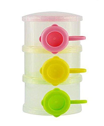 hosaire-1x-portable-milk-open-side-powder-compartment-container-milk-powder-dispenser-for-3-feeds-ki