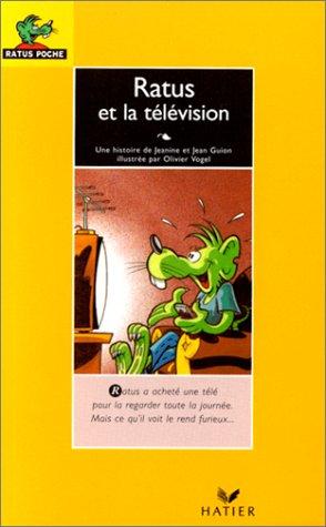 """<a href=""""/node/21449"""">Ratus et la télévision</a>"""
