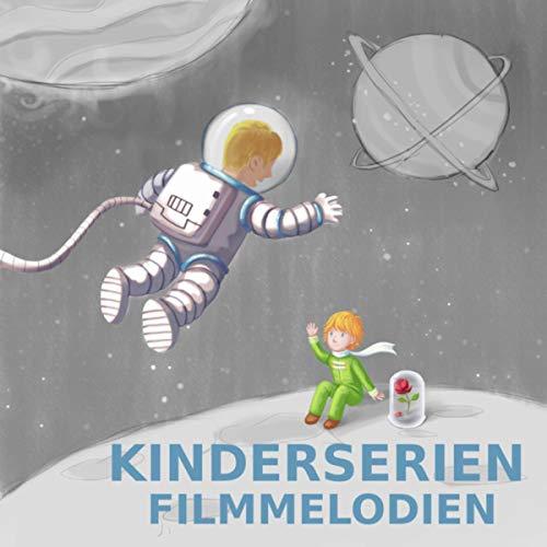 Kinderserien Filmmelodien