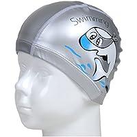 Amazon.it  Cuffie Per Orecchie - Cuffie   Nuoto  Sport e tempo libero 84f227e53ce1