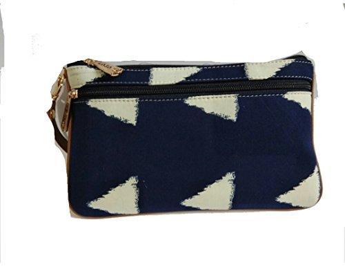 Must Visit Attractive multipurpose stylish Hand Bag