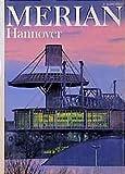 Hannover - unbekannt