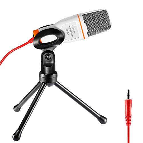 neewer-profesional-microfono-condensador-sonido-podcast-studio-con-cable-de-audio-de-35-mm-y-mini-tr