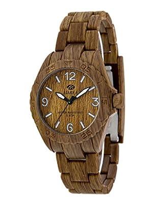 Reloj Marea para Mujer B 35297/5