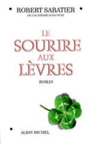 """<a href=""""/node/2639"""">Sourire aux lèvres (Le)</a>"""