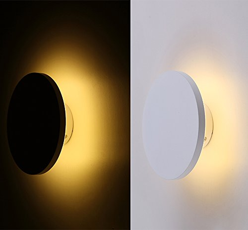 Lampada-da-parete-Lanfu-bianco-caldo-applique-eleganti-e-moderne-di-progettazione-LED-ideali-per-camere-da-letto-soggiorno-scale-e-saloni-6-W--150-74-millimetri-lampada-principale-corridoio-in-argento